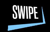 swipe_logo